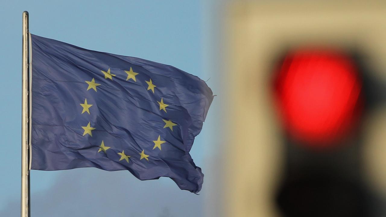 ЕК: Създаването на пакт между САЩ, Великобритания и Австралия не подкопава отношенията на ЕС с тях