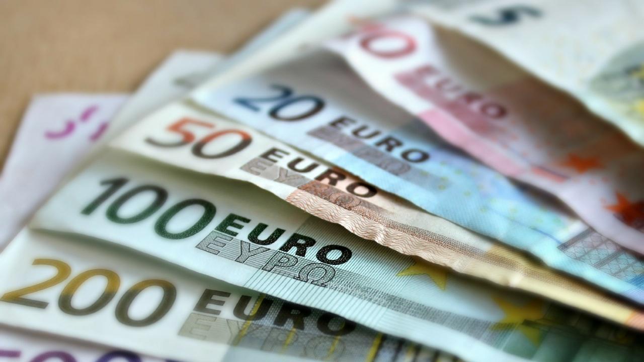 Кипър - начело в класация по усвояване на евросредства