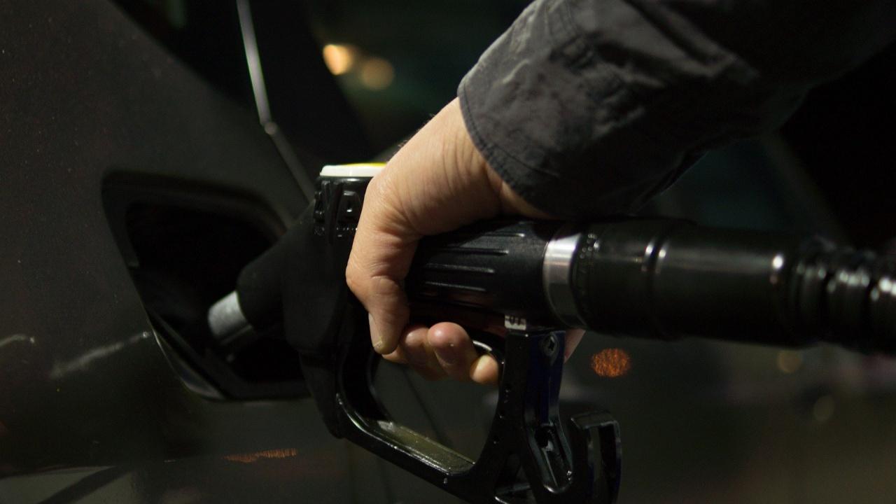 Защо има повишение на цените на горивата?