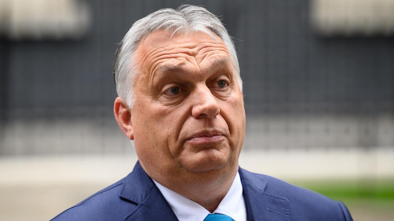 Орбан: Достъпът до единния пазар е ключов за членството на Унгария в ЕС