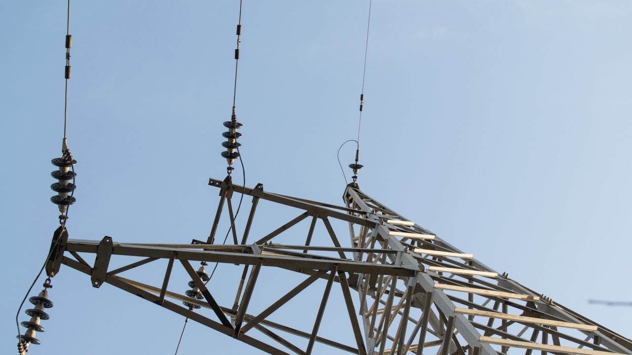 Кипър намалява цените на тока с 10% за 4 месеца