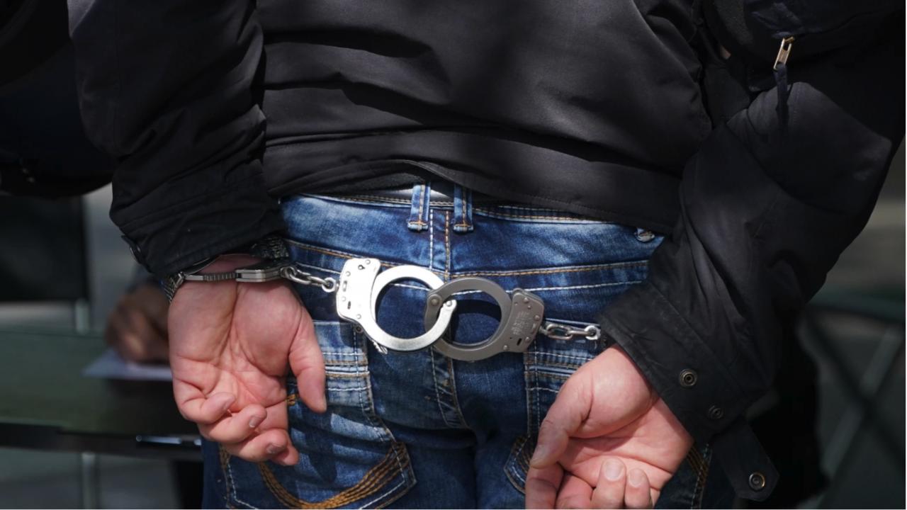 Спецпрокуратурата повдигна обвинения на четирима каналджии