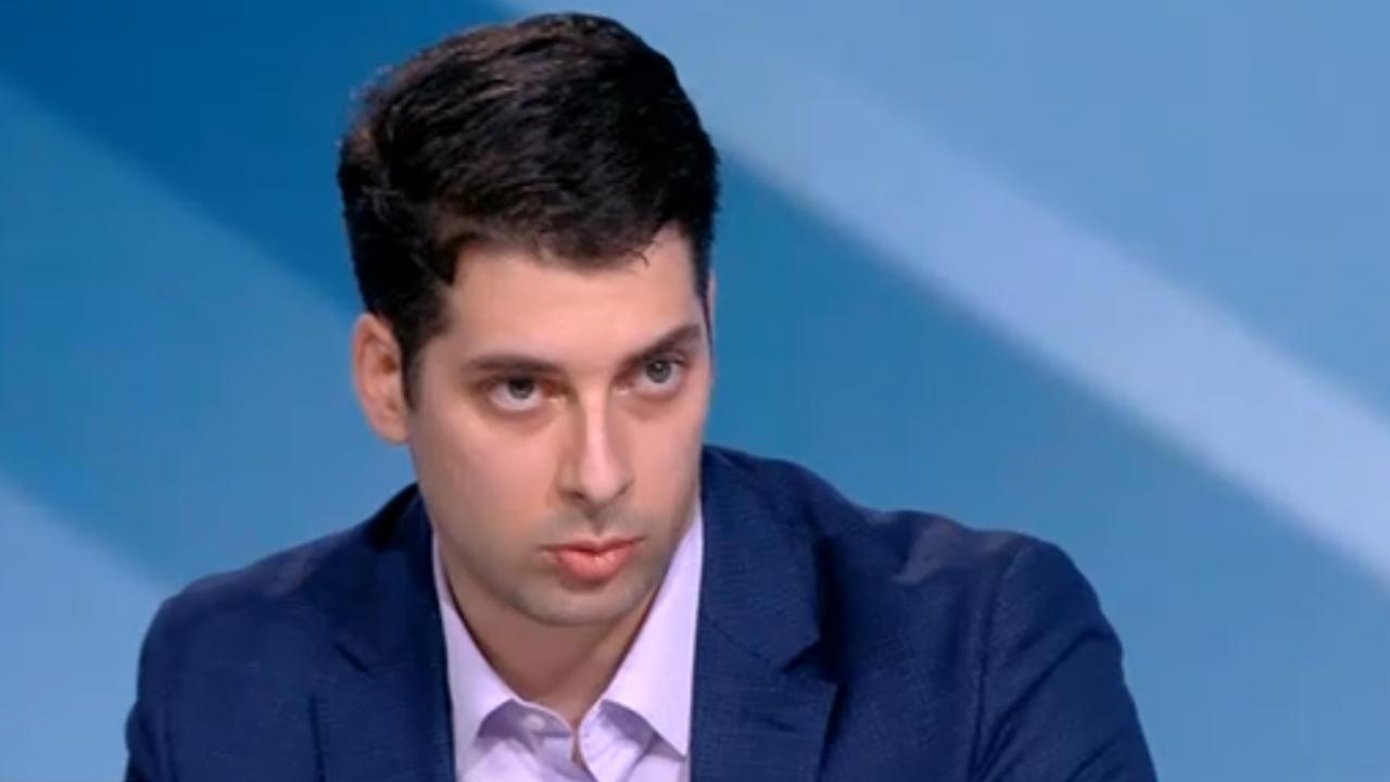 Атанас Пеканов разкри смущаващи новини по Плана за възстановяване: ЕК няма да ни го приеме