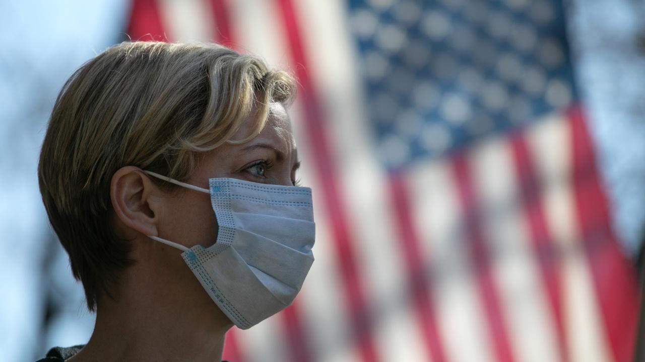 Mасовото прилагане на подсилващи дози ваксини под въпрос в САЩ