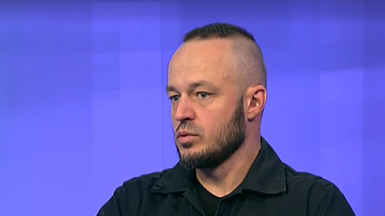 Политолог: Радев иска да замени Борисов със себе си