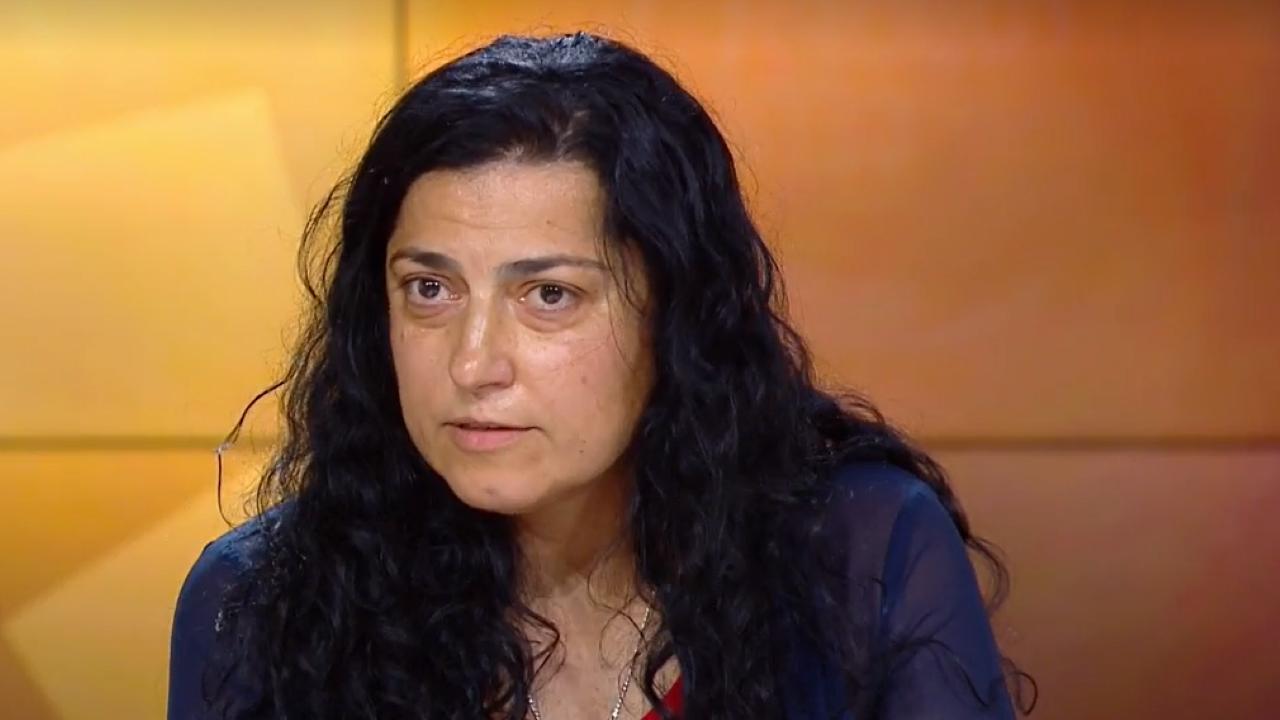 Съпругата на загиналия пилот: Нарушени са всички правила за безопасност