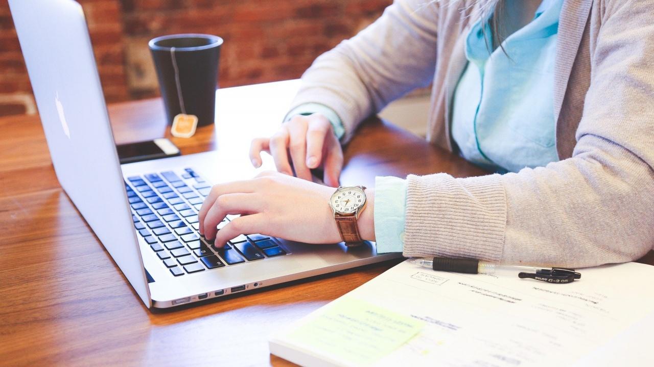 1,3 млн. българи са се преброили електронно, по-активни са жените