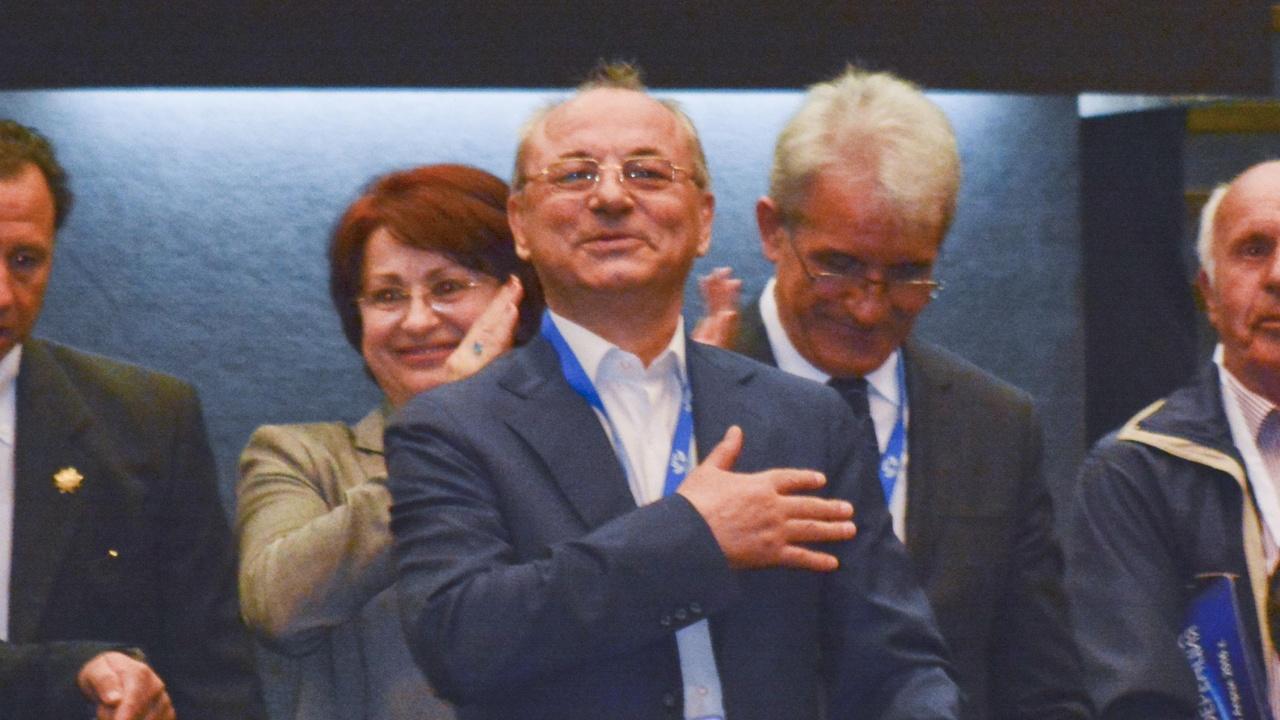 Ихлан Кючюк: Д-р Доган е получил огромно признание от Департамента на САЩ като стабилизиращ политически фактор