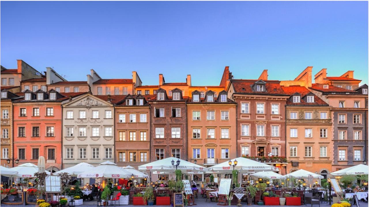 Все по-голяма е опасността Полша да излезе от ЕС