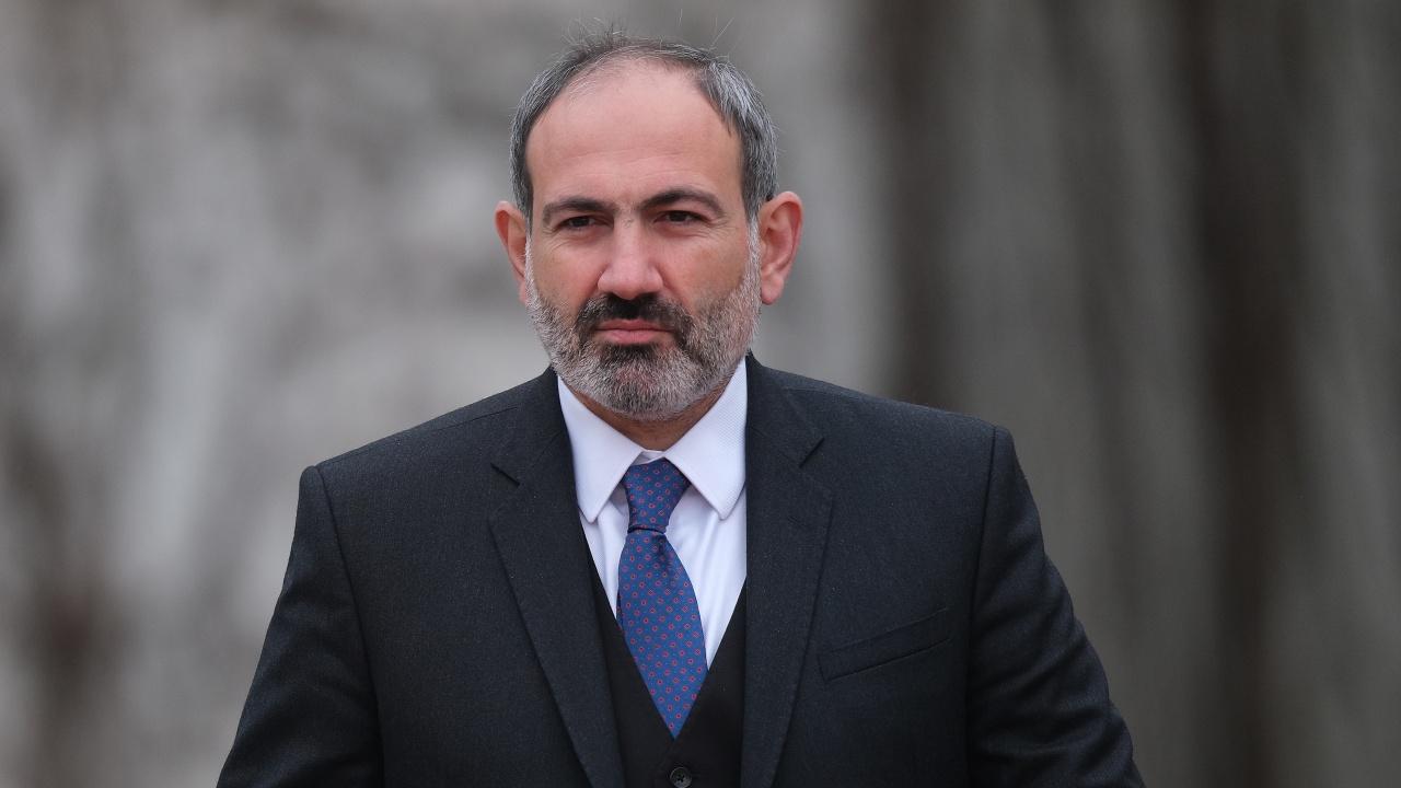 Армения: Готови сме за контакти с Турция
