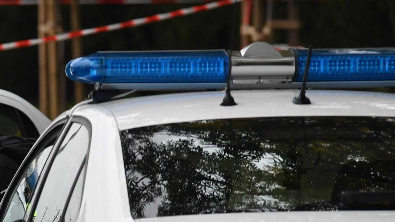 Див екшън с арестувани в Пордим