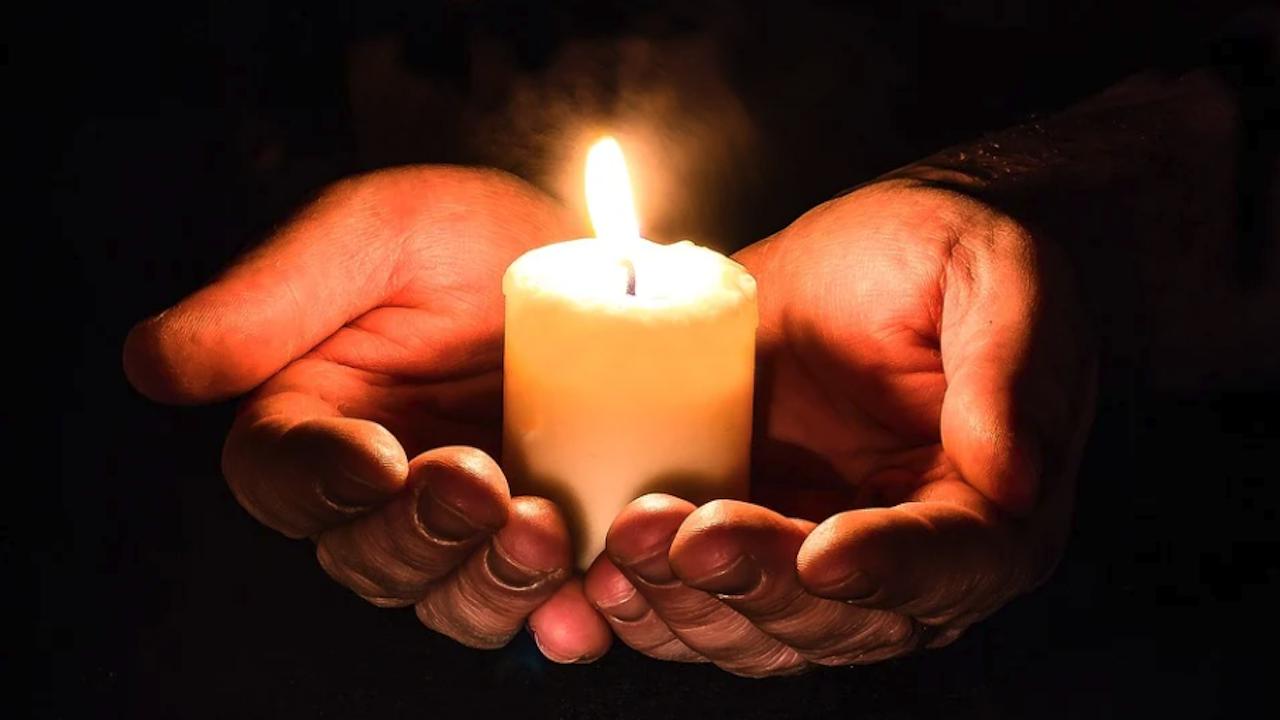 Почина дългогодишен шеф на КАТ- Хасково