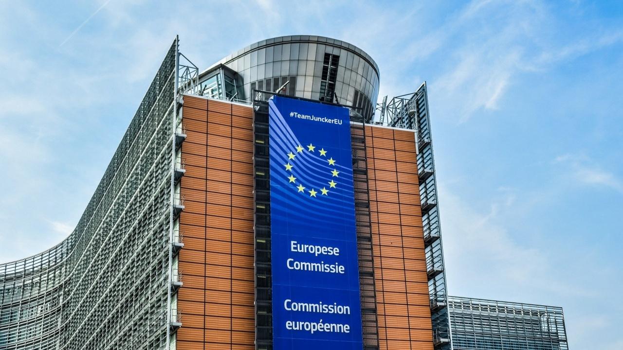 Еврокомисарят по разширяването пристига на визита у нас