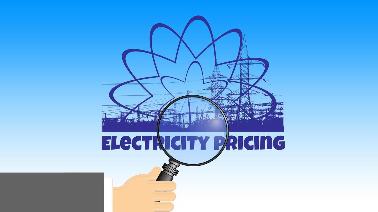ЕК с инструменти срещу високата цена на тока