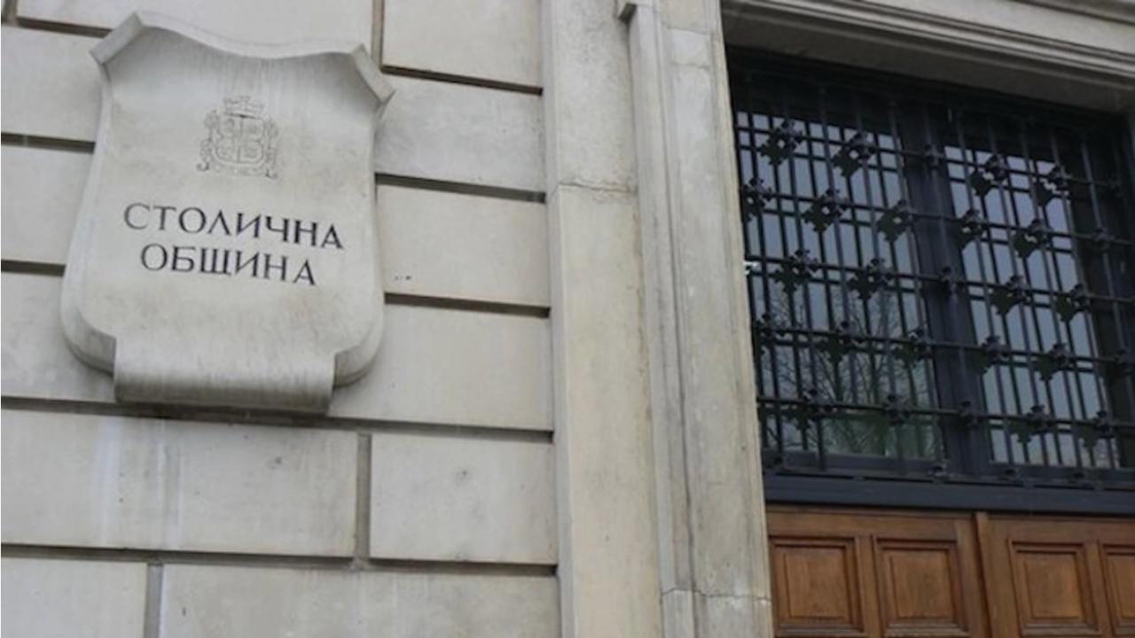 ДБ ще обжалва спешното прокарване на нов председател на СОС