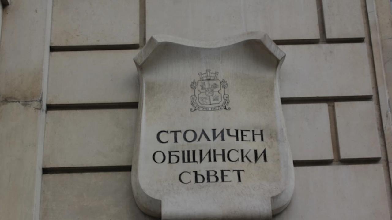 Скандалът в София: Малина Едрева: Когато си част от голяма организация като ГЕРБ - работиш в екип