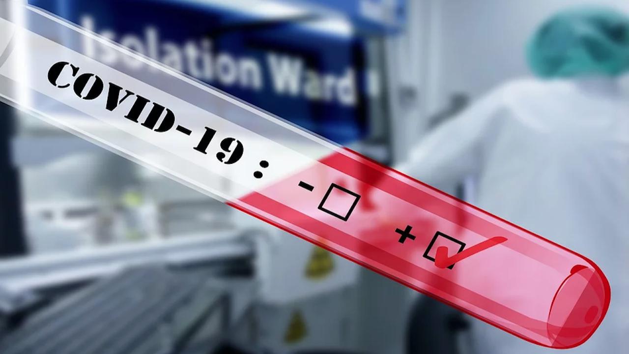 Русия регистрира над 21 000 заразени с COVID-19 за денонощие