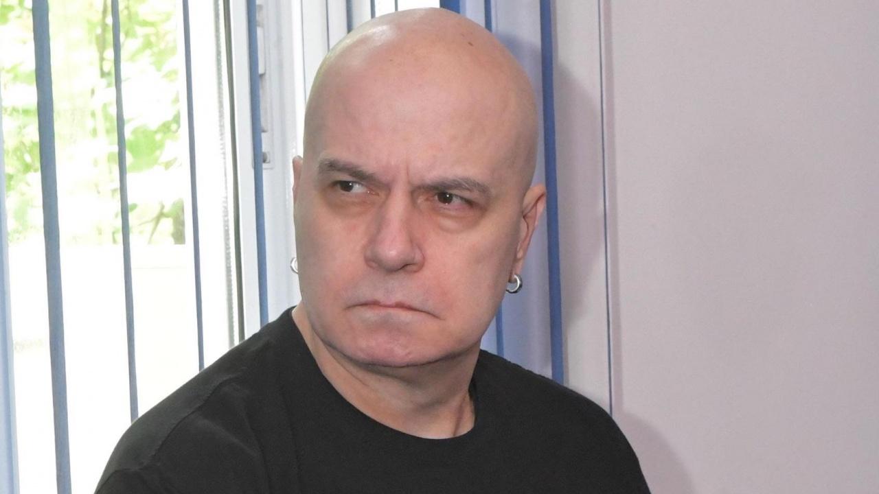 Слави Трифонов: Българските социолози лъжат
