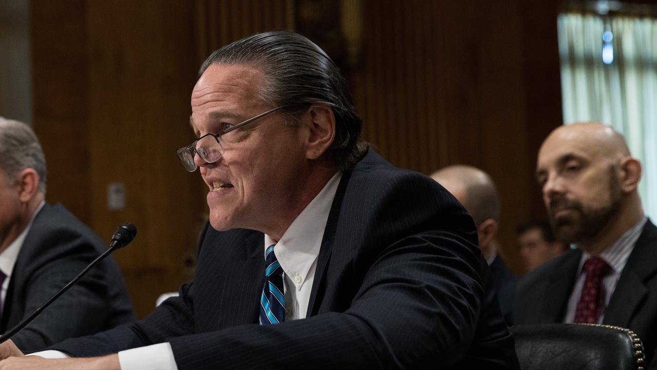 Американският специален пратеник за Хаити подаде оставка заради депортациите на хаитяни от лагер в Тексас