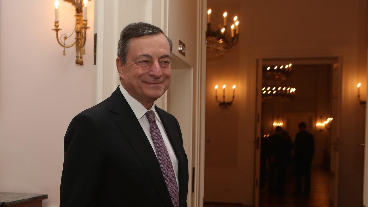 Италия дава 3 млрд евро за ограничаването на поскъпването на газа и тока