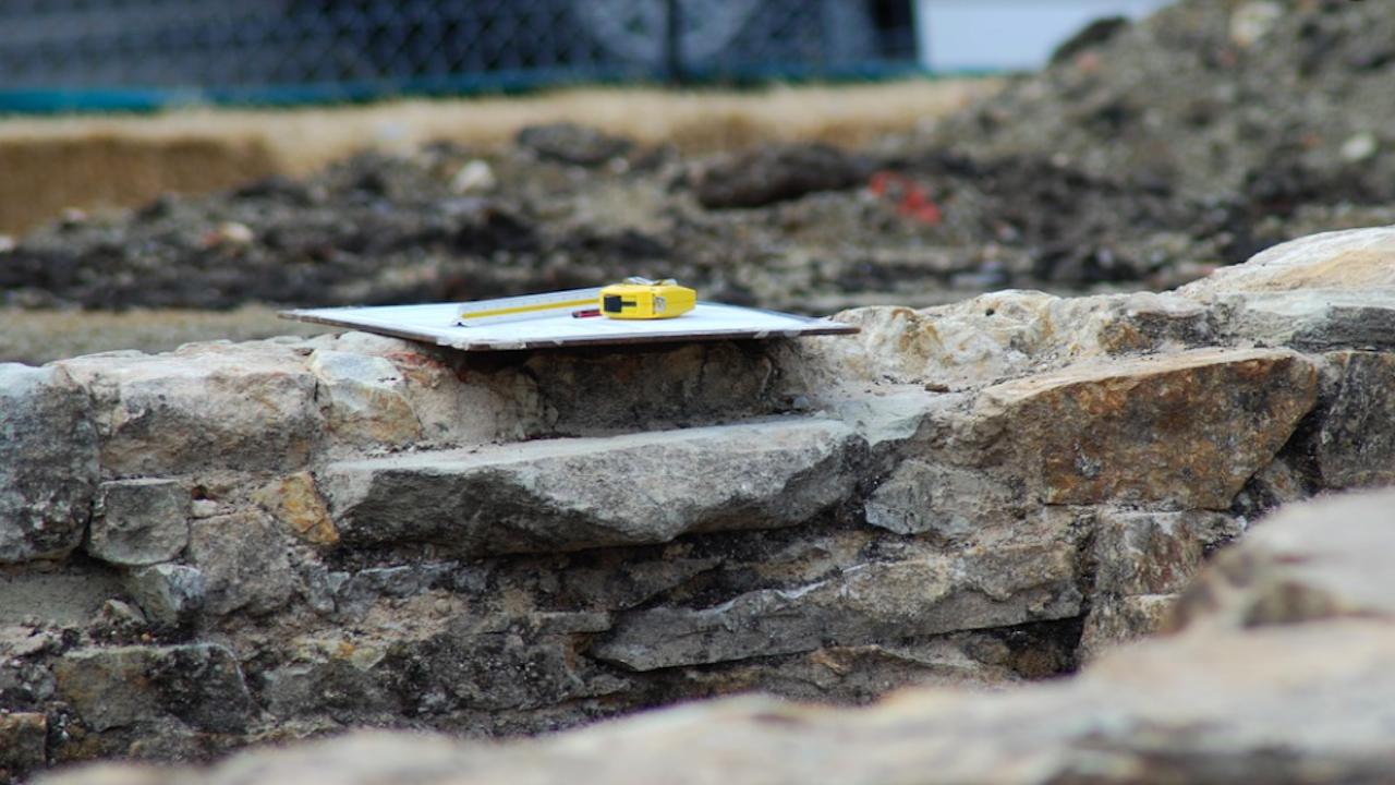 Отпечатъци, датиращи отпреди около 23 000 години, пренаписват човешката история на Америка