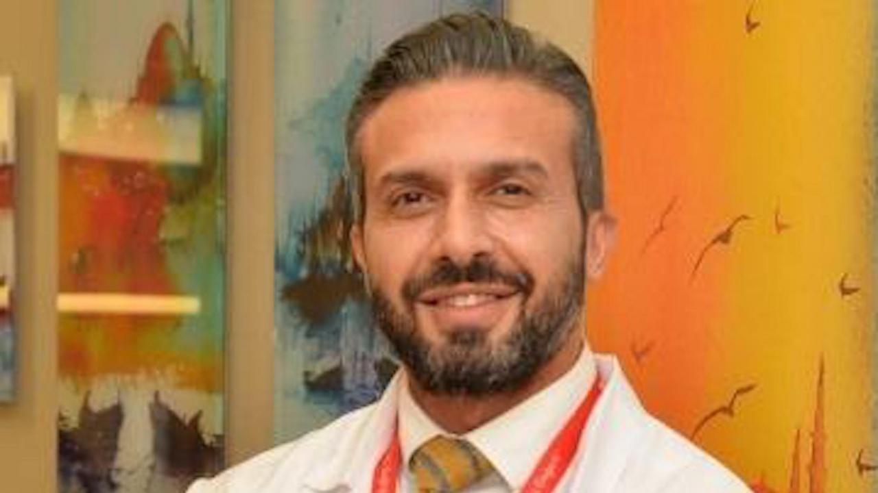 Турски трансплантолог провежда безплатни консултации в София