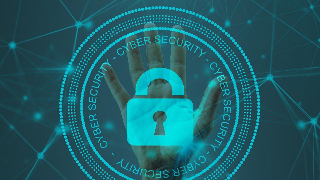 ЕС предупреди Русия да не позволява кибератаки преди изборите в Германия