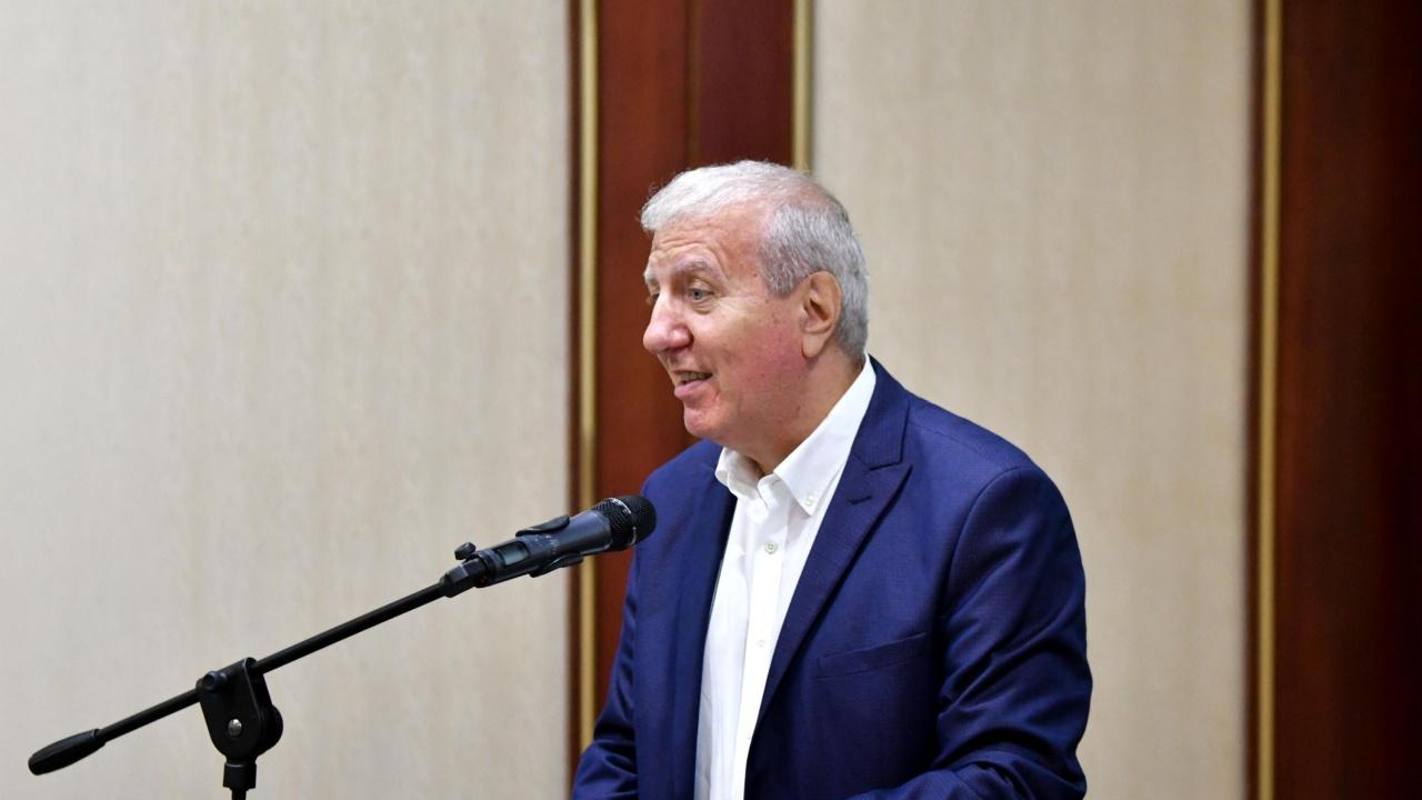 Александър Томов и Лъчезар Аврамов се регистрираха за президентските избори