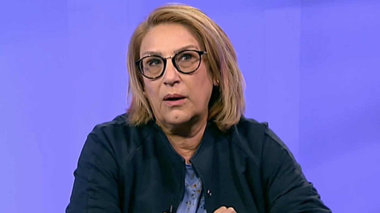 Политолог: Амбициите на ГЕРБ са по-силни за президентските избори