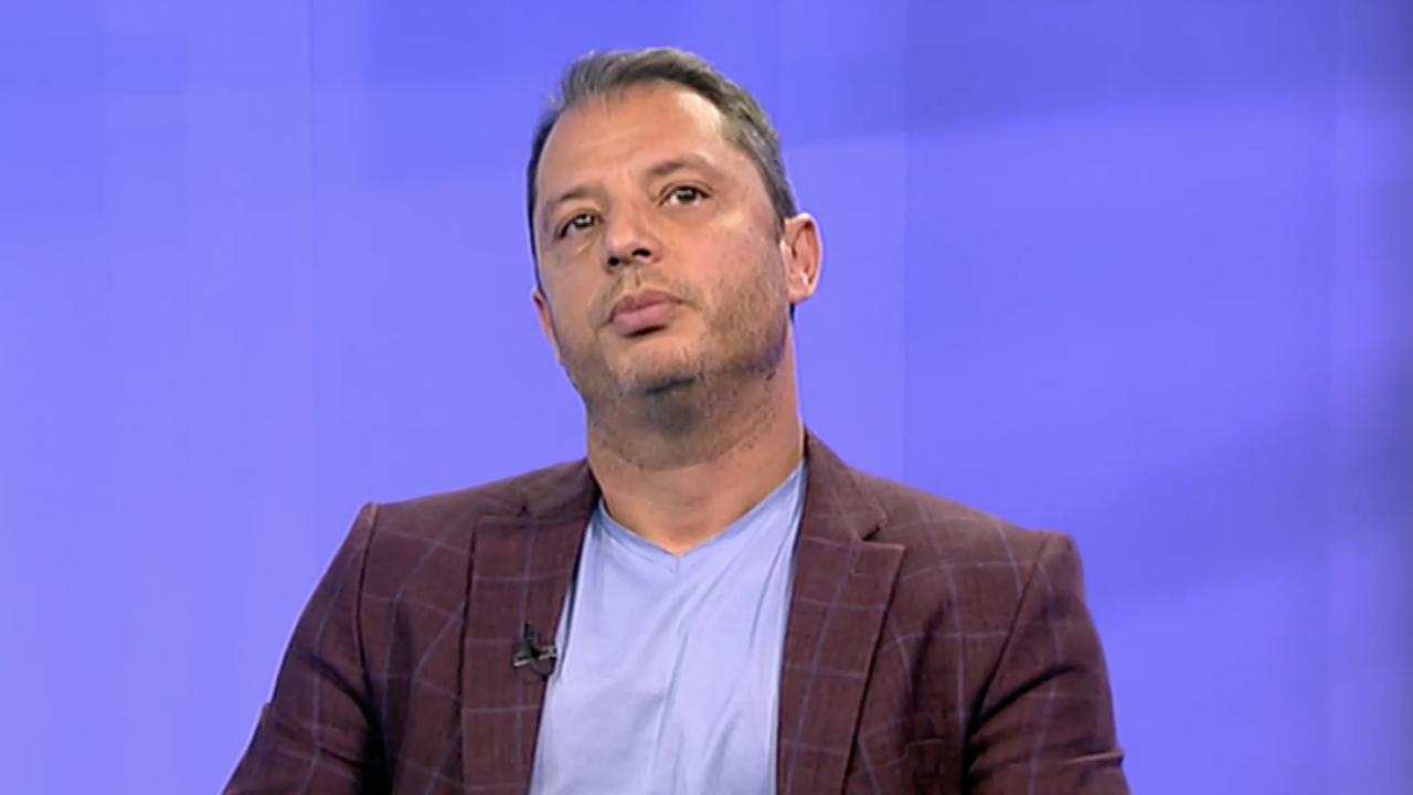 Делян Добрев: Цените на тока и парното ще скочат с много от 1 януари