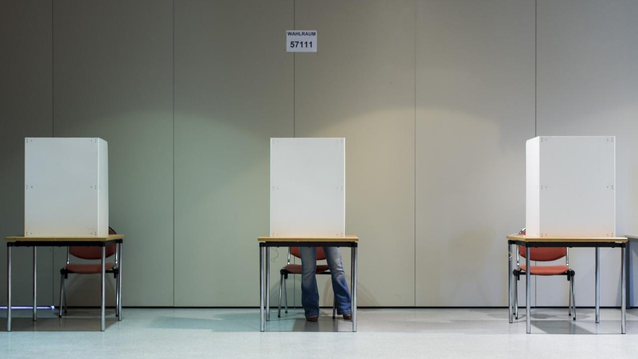 Социалистите очакват победа на изборите в Португалия