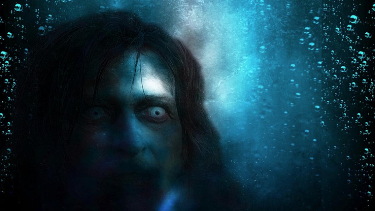 Филмите на ужасите помагат на хората да преборят тревожно разстройство