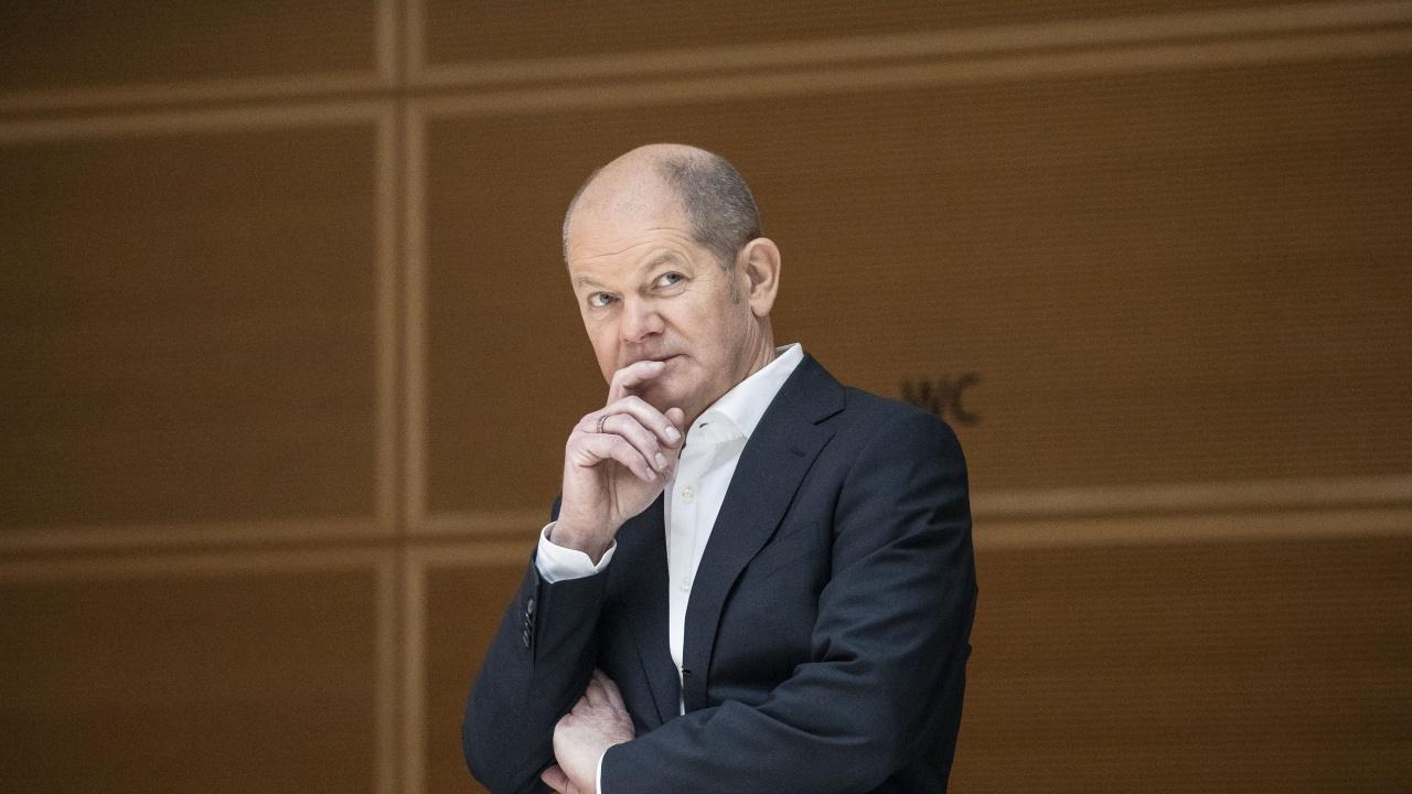Олаф Шолц: Избирателите искат аз да съм следващият канцлер на Германия