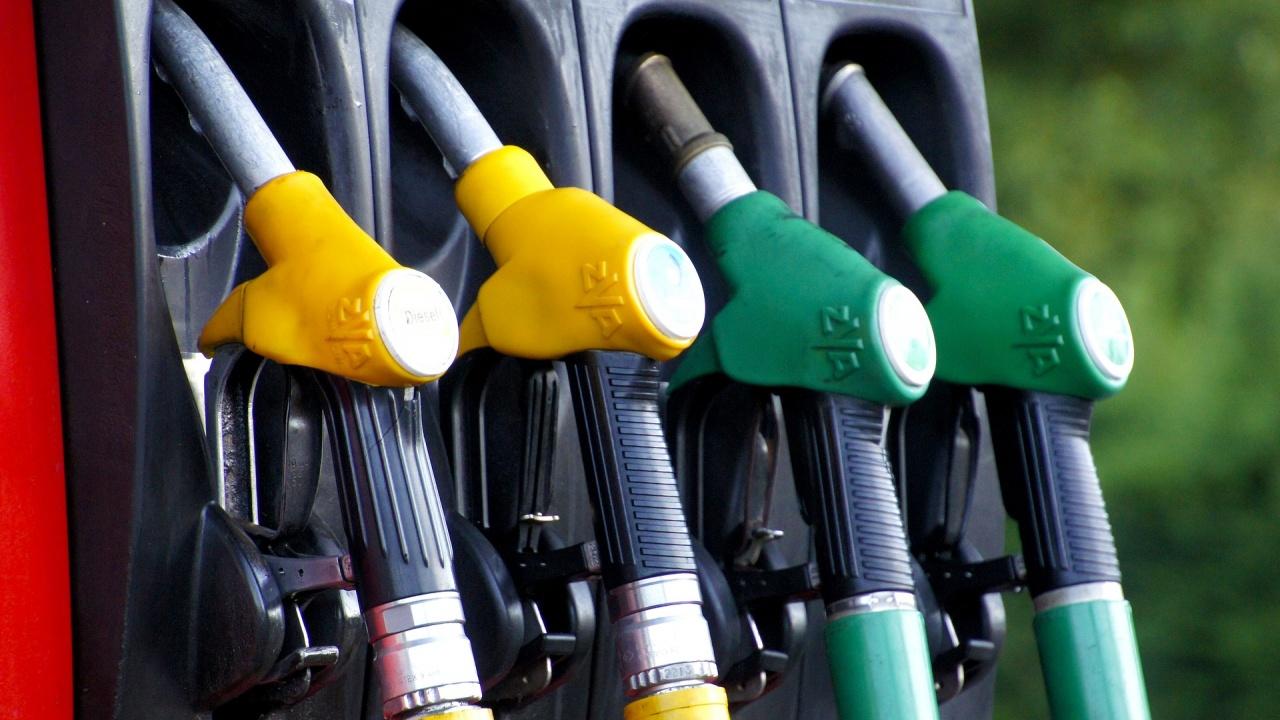 Британското правителство опитва да облекчи кризата с горивата