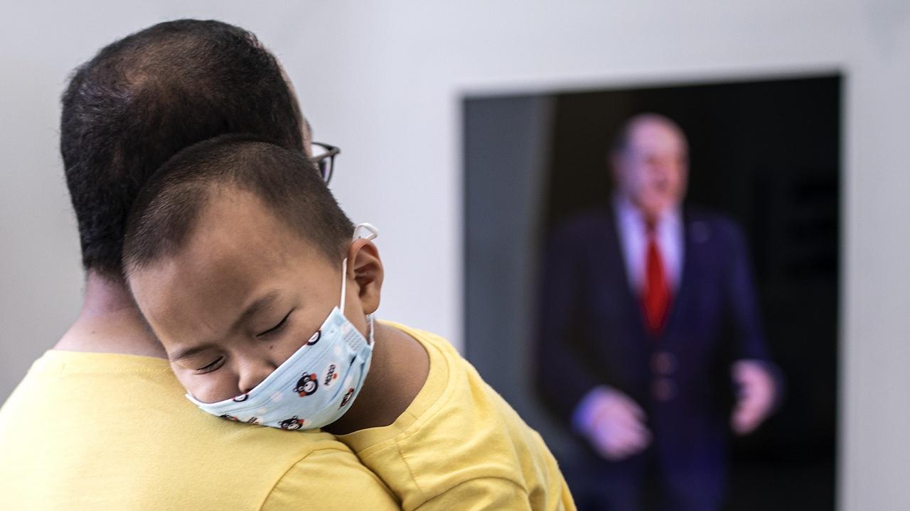 Китай забрани абортите с немедицински цели