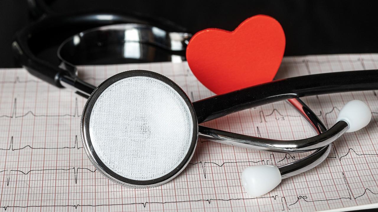 Кардиолози ще преглеждат безплатно в Ямбол в Световния ден на сърцето
