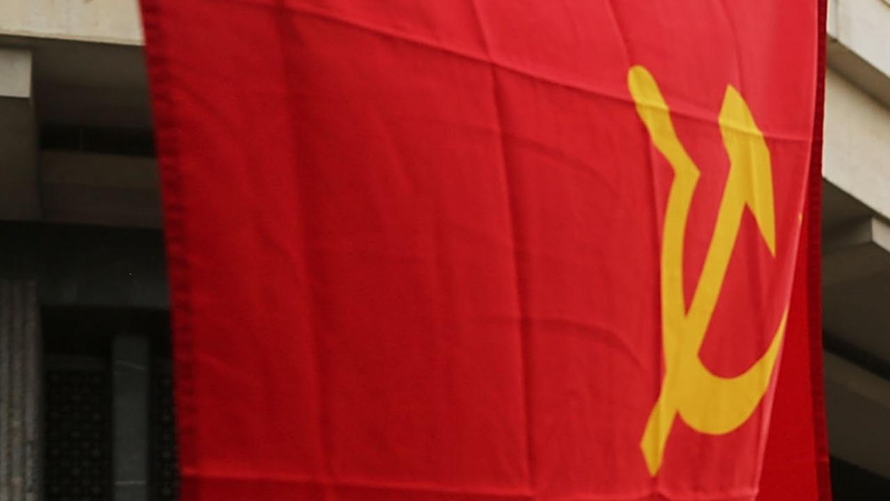 Комунистите спечелиха във втория по големина град в Австрия