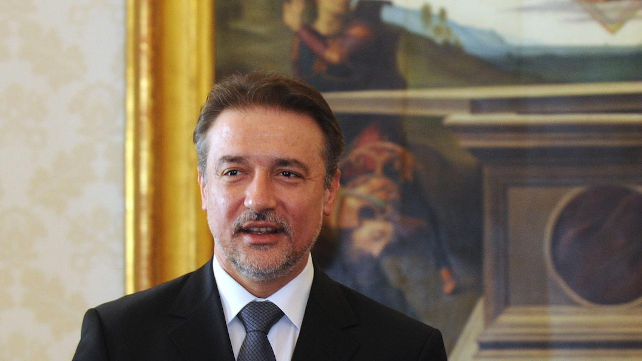 Бивш македонски президент ни скочи: Заради българите не можем да започнем преговори с ЕС
