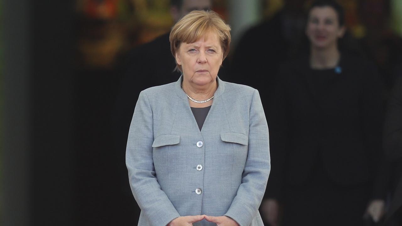 Приближени на Меркел политици от ХДС претърпяха мажоритарно поражение на изборите в Германия