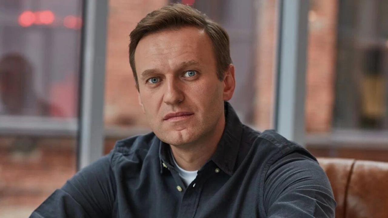 """Навални и 11 афганистански жени са номинирани за наградата """"Сахаров"""""""