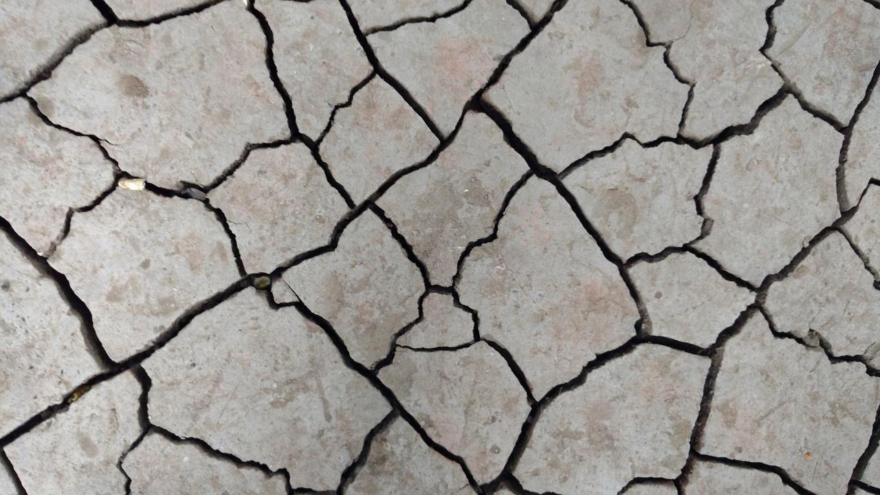 Ново силно земетресение разтресе остров Крит