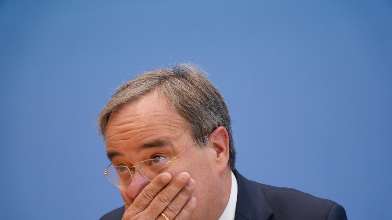 Бурни спорове в ХДС/ХСС кой да поеме отговорност за слабия изборен резултат
