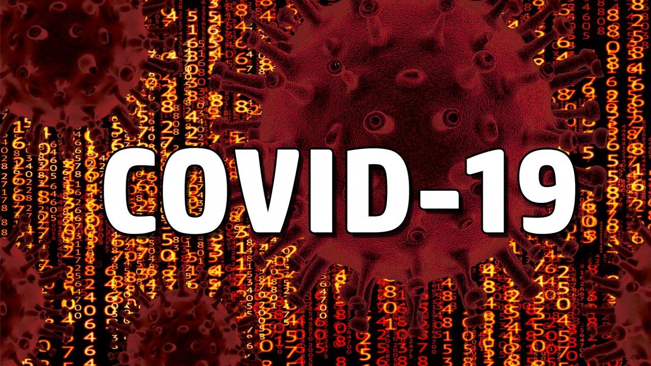 Три семейни огнища на COVID в Ловешко
