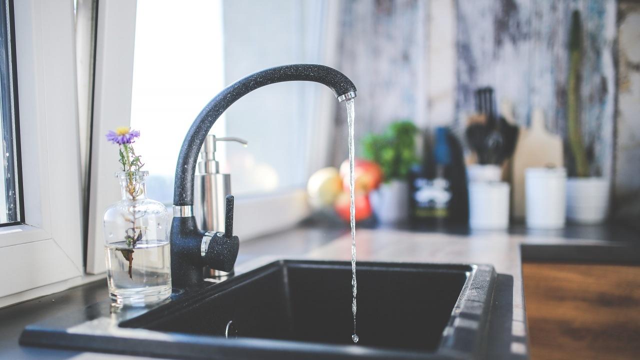 Къде няма да има вода днес?