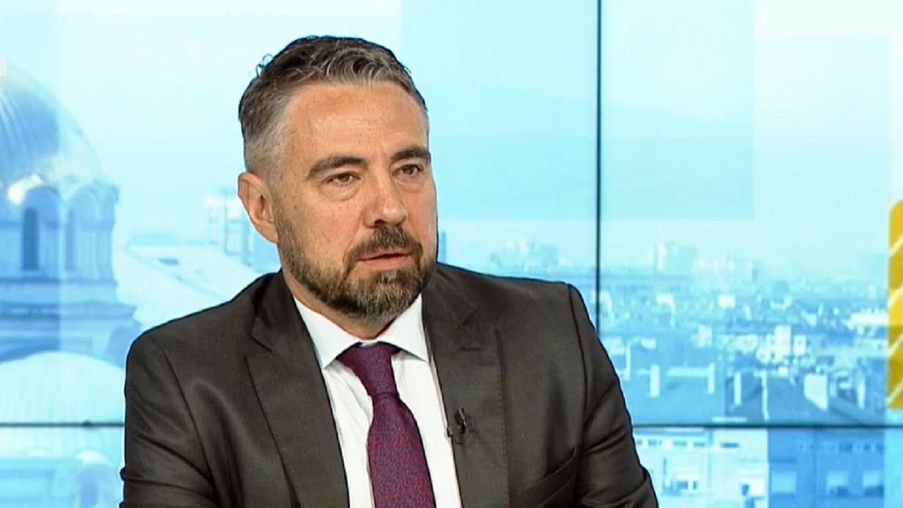 Енергийният министър: Цените на тока скачат в цяла Европа, у нас са едни от най-ниските