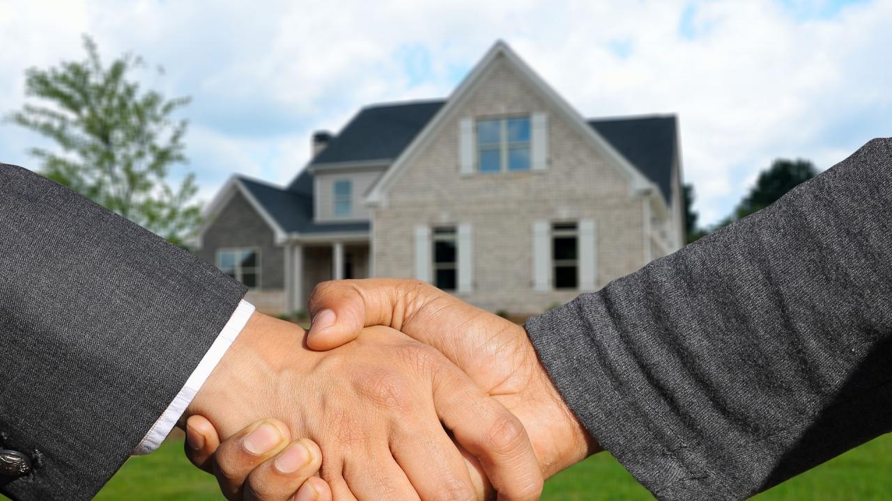 Невиждан скок на цените на имотите у нас