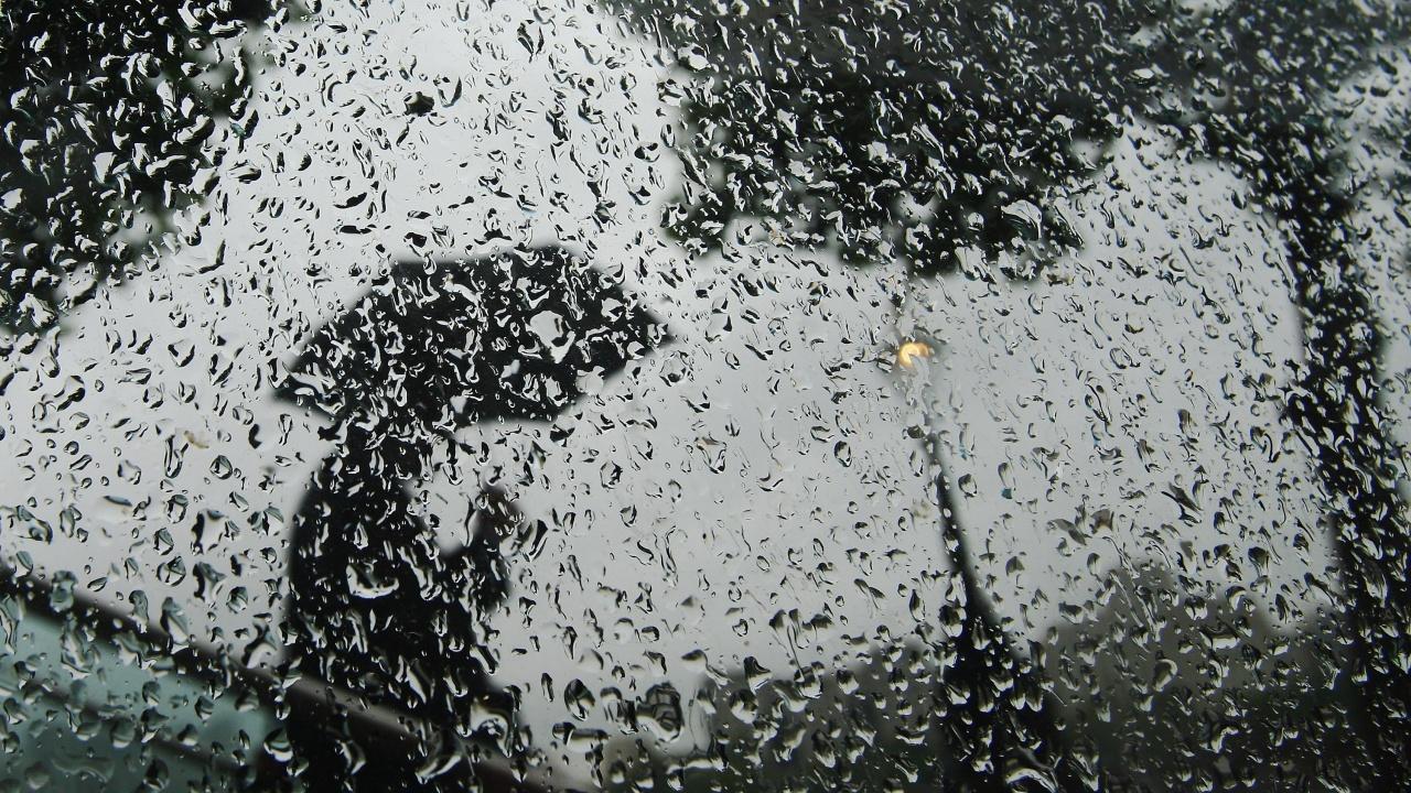 Близо 30 литра на кв. метър в Сандански, остава дъждовно и през следващите дни