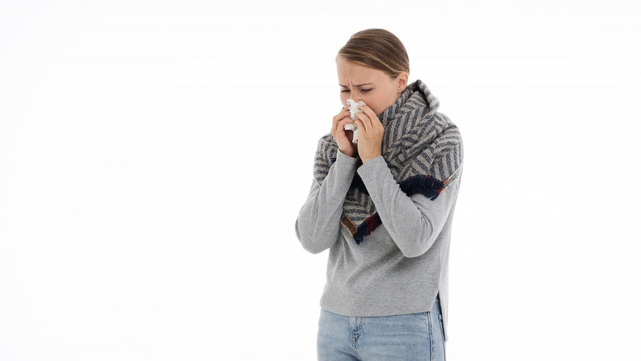 """Очаквайте в """"Код здраве"""": Какво представляват и как да се предпазим от вирусните инфекции"""