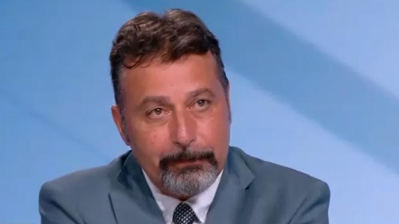 Филип Станев: Провалените правителства не бива да бъдат приписвани на ИТН, ние положихме максимални усилия