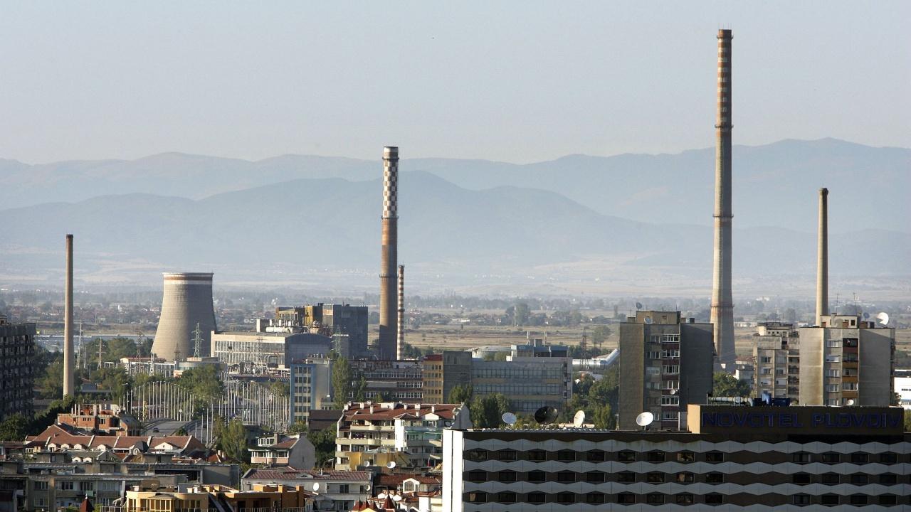 Пловдив е домакин на конференция за икономиката в зелен преход